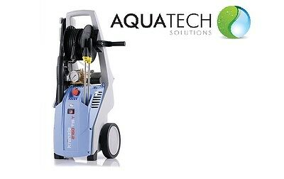 Pressure Washer Kranzle 2160  - German Made and Designed