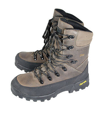 Jack Pyke Fieldman Boots Hunter Shooting Fishing Hiking Winter Warm