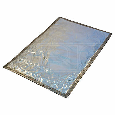 "Thermaflect Shield 14"" x 20"" - Single"
