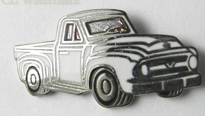 CHEVY POWER CHEVROLET INSIGNIA RACING LAPEL PIN 1 INCH