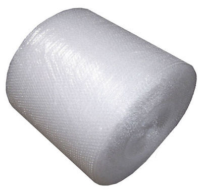 1000mm x 100m ROLL BUBBLE WRAP 100 METRES 24HR DELIVERY