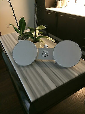 Bang & Olufsen B&O A8   Bluetooth Module Only   No Stereo System   Ships World