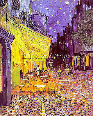 Van Gogh 32 Artist Painting Reproduction Handmade Oil Canvas Repro Wall Art Deco