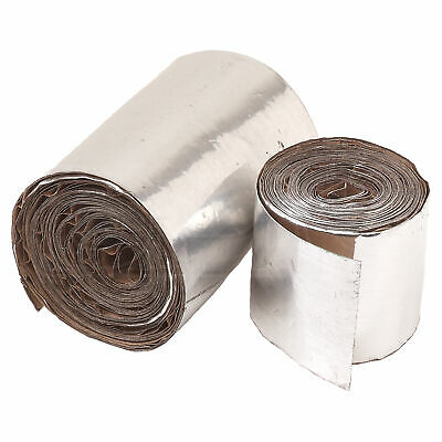 "HeatShield Cool Foil Tape 2"" x 10ft - Single"