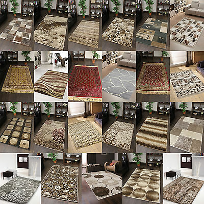 Large Selection Clearance Rugs Overstock Brand New Rug - Quality