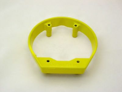 04933-092, Ring Guards