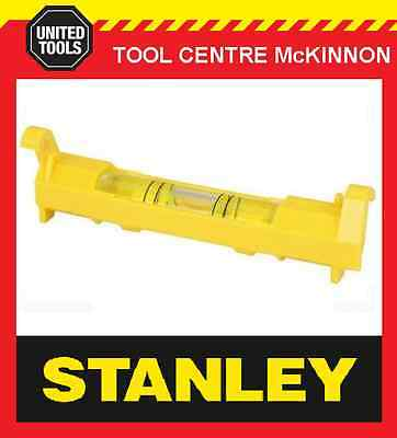 Stanley High Visibility Line Level