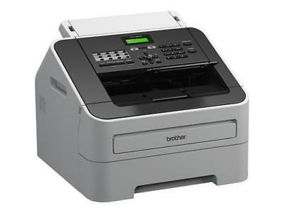 Fax Brother Fax-2840 FAX2840M1