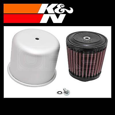 K&N 54-1010 Covered Assembly - K and N Original Part