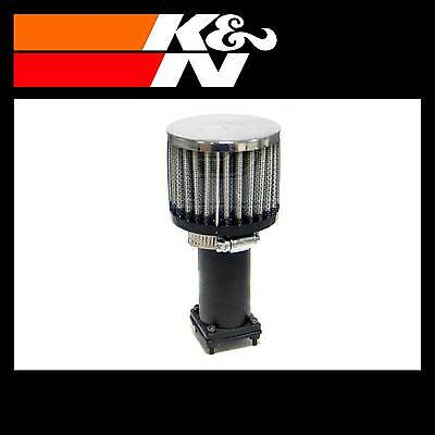 K&N 85 - 1221 Vent Kit - K and N Original Parts