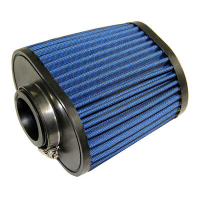 Air Filter - Stage6 DRAG-RACE, Airbox, 44mm - 49mm - Blue