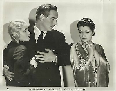 KAY-FRANCIS-JUDITH-WOOD-PAUL-LUKAS-in.jp