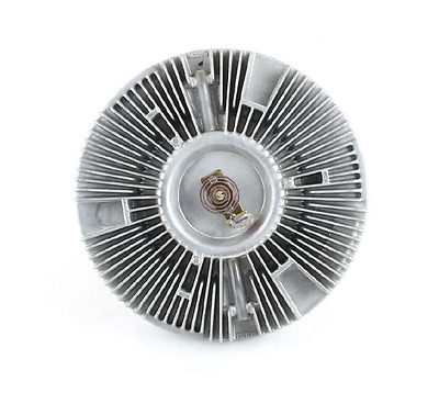 New - Borg Warner Fan Clutch EV177081