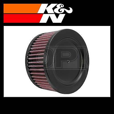 K&N 54-1110 Covered Assembly - K and N Original Part