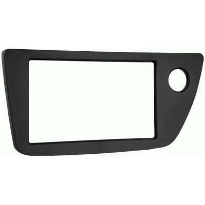 Metra 95-7867 Double DIN Stereo Install Dash Kit for 2002-2006 Acura RSX Type-S