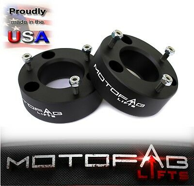 "2X 3/"" Front /& 2/"" Rear Leveling Lift Kit For Ford F150 2004 06-14 2009 10 4WD/&2WD"