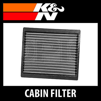 K&N Washable Cabin Air Filter VF2020