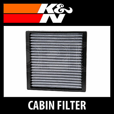 K&N Washable Cabin Air Filter VF2005