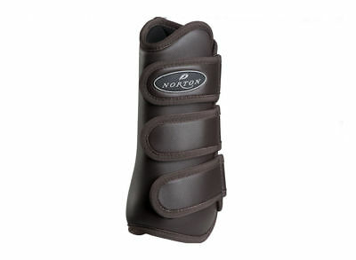 Norton Pro Dressage Boots - Tendon and Fetlock boots available - 4 Colours