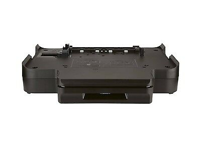 HP CN548A OFFICEJET PRO 8600 / N911a / Plus N911g 250 SHEET SECOND PAPER TRAY