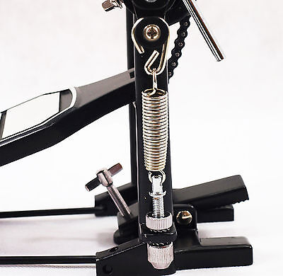 Bass Drum Pedal Standard Spring Only