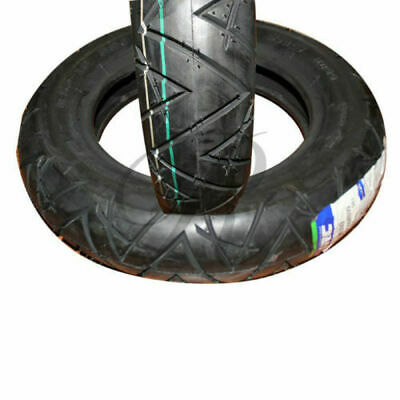 Motorcycle/Scooter Tubeless Tyre 110/90-12 Inch Tubeless Tyre /Each-IRC