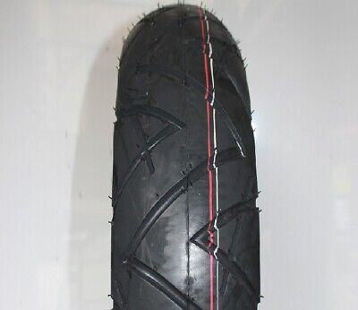 IRC MB99 130/60-13 Inch Tubeless Motorcycle/ TGB Delivery Scooter Tyre/Each