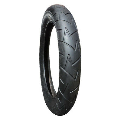Pram Tyre 10 x 1.75  2 - NEW - POSTED FREE 1ST CLASS