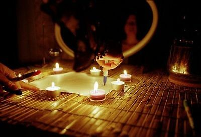 Spell casting (Curse Removal, Money, Protection, Career) by Eric