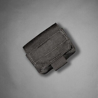 TAD GEAR BC4 Pouch Triple Aught Design New Motus PDW Ma