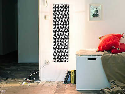 ikea gyllen 95 95cm wandlampe grundtr ger neu unbenutzt ovp sehr rar eur 80 00. Black Bedroom Furniture Sets. Home Design Ideas