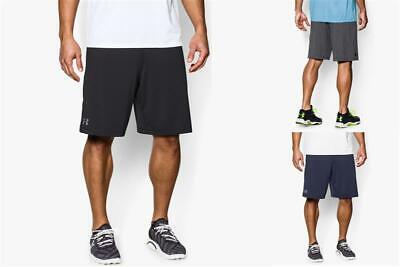 "Under Armour ""Raid"" Trainings Short HG Laufhose Laufshorts Hose kurz Sporthose"