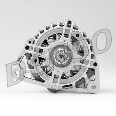 DENSO Alternator DAN654  |  BRAND NEW - NOT REMANUFACTURED - NO SURCHARGE