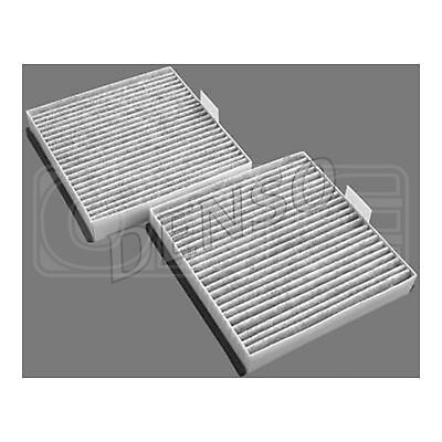 DENSO Cabin Air Filter DCF215K - Brand New Genuine Part - Internal Pollen Filter