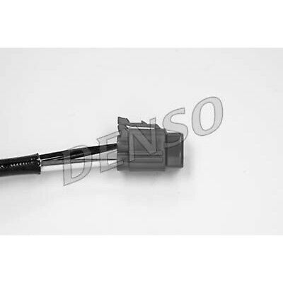 DENSO Direct Fit Lambda Sensor - DOX-0212 - Oxygen / O2  - Genuine OE Part