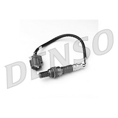 DENSO Direct Fit Lambda Sensor - DOX-1409 - Oxygen / O2 - Genuine OE Part