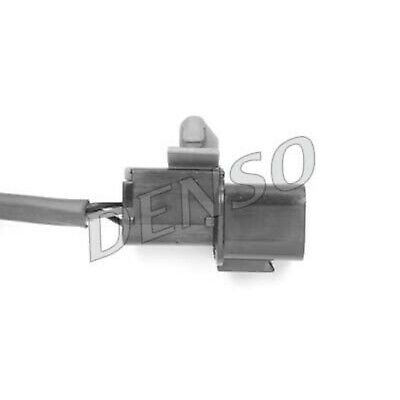 DENSO Direct Fit Lambda Sensor - DOX-0344 - Oxygen / O2  - Genuine OE Part