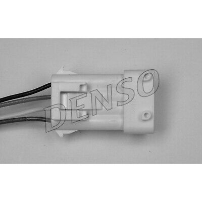 DENSO Direct Fit Lambda Sensor - DOX-2034 - Oxygen / O2  - Genuine OE Part