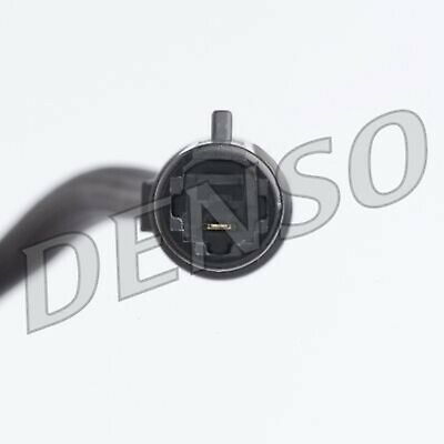 DENSO Direct Fit Lambda Sensor - DOX-1431 - Oxygen / O2  - Genuine OE Part