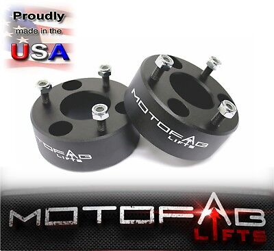 """3"""" LEVELING LIFT KIT for DODGE RAM 1500 4WD 2006-2019 Made in the USA"""
