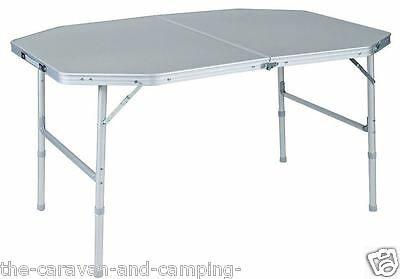 Folding Camping Table - Royal Hayeswater  355410 - Caravan / Camping / Motorhome