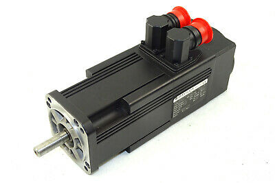 "Mavilor 267.523 or BS0739.90.9095.H8-384 Servomotor ""Warranty"""