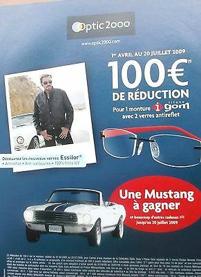 9972ae6146ad8a LUNETTE SOLAIRE
