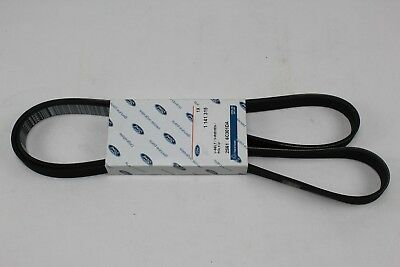 """Genuine V-RIBBED BELTS 1,4 Diesel - 68PS - Ford Fiesta/Fusion """" 1141315 """""""