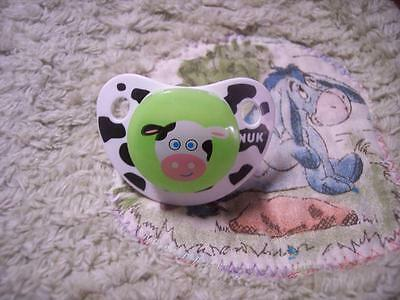 AdOrAbLe NuK PaCiFiEr for BaBy Or ReBoRn