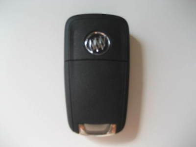 Buick Lacrosse 2014 Remote Transmitter  Keyless Fob with Start # 13584825