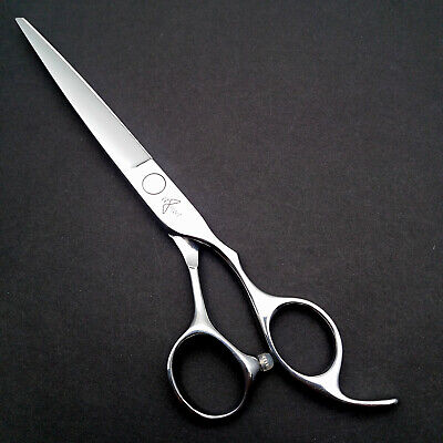 "7"" Professional Hairdressing Hair shears scissors Cutting Styling A-70"