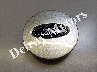 WHEEL CENTER CAP 2004-2012 FORD FOCUS, 2006-2012 FORD FUSION BRAND NEW!