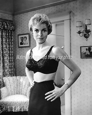 Janet Leigh as Marion Crane in Psycho,  Premium 8 x 10 Photo Print