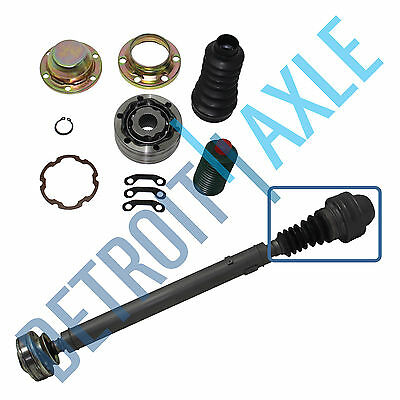 CV Joint Repair Kit for Front Position Grand Cherokee/Liberty  Front Driveshaft
